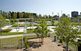 El parc de Can Rigal