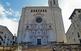 Girona Sacra i Reviu Mozart