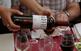 'El Masnou, terra de mar' amb tast de vins