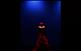 La Traviata. Orquestra Martín i Soler