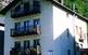 Casa Joan (Barruera)