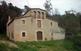 Casa Nova de Serrallonga