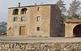 La Caseta de Llussà - I