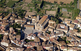 Itinerari Fages de Climent a Castelló d'Empúries