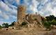 Ruta teatralitzada al castell de Burriac