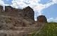 Castell de Jorba