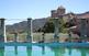Castell de Riudabella