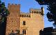 Visita guiada al castell de Castelldefels