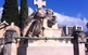 Visita guiada al Cementiri del Masnou