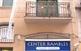 Rambles-Center