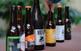Ruta de la Cervesa Artesana de Lleida