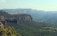 Savassona i els cingles de Vilanova