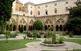 Visites guiades a la catedral de Tarragona