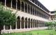 La vida al monestir de Pedralbes