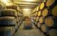 Visita guiada, tast i tallers de vins...