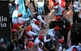 Carnaval de Vilanova i la Geltrú 2017