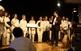 En passades edicions s'han dut a terme concerts corals amb motiu del naixement del Báb.