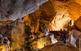 Visites a les Coves de Montserrat