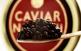 Mes del caviar de la Vall d'Aran