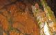 Cova del Salnitre a la muntanya de Montserrat
