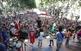 Un concert infantil al Festival Acústica de Figueres