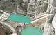 Visita guiada a la presa de Canelles i la cova Negra de Tragó