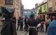 Visita teatralitzada en els carrers de Dénia