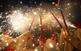 Festes de Sant Raimon 2019