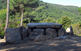Del Corredor al dolmen de Ca l'Arenes