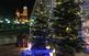 Nadal a l'Envelat de Sitges 2016