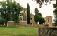 Aplec de Santa Coloma Sasserra