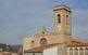 Visita guiada al nucli antic de Sant Martí de Tous