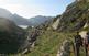 Festival de Senderisme Vall Fosca Pirineus 2017