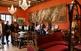 Experiència modernista al monestir de Sant Benet