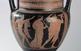 El vi grec. De l'antiguitat als cellers...