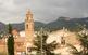 Fira de Sant Andreu de Falset 2017