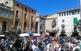 Festa Major de Torroella de Montgrí 2017