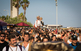Festes del Mar de Castelldefels 2018