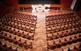 XVI Festival REC de Tarragona