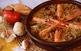 X Campanya Gastronòmica dels Fideus a la Cassola