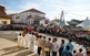 Festa de Sant Galderic de Vilobí d'Onyar
