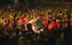 Festa Major d'Estiu de Xàbia