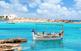 Marnaton i 10a edició de Formentera to Run
