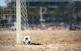 Futbol platja a Cambrils