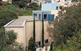La Fundació Palau, a Caldes d'Estrac