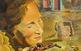Gala Dalí: una habitació pròpia a Púbol