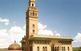 Descobrint l�Arbo�, vila monumental i modernista