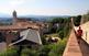 Llegendes a Girona