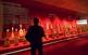 Museu de la Música de Barcelona