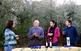 Activitats pel pont de la Puríssima a Priorat Natur